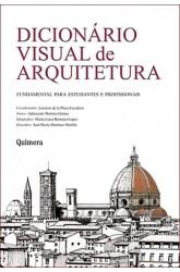 Dicionário Visual de Arquitetura