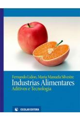 Indústrias Alimentares