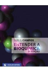 Entender a Bioquímica