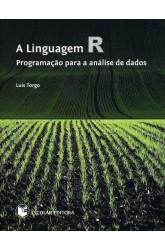 Linguagem R, A