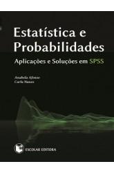 Estatística e Probabilidades