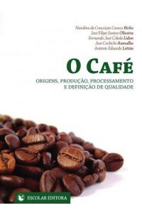 Café, O