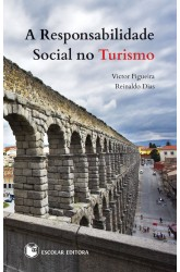 Responsabilidade Social no Turismo, A