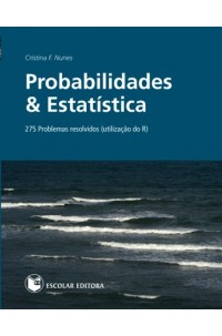 Probabilidades & Estatística