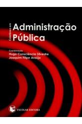 Coletânea em Administração Pública