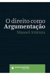 Direito como Argumentação, O