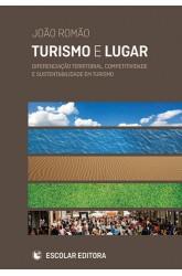 Turismo e Lugar