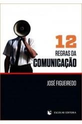 12 Regras da Comunicação