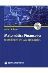 Matemática Financeira ( Com Excel ) e Suas Aplicações