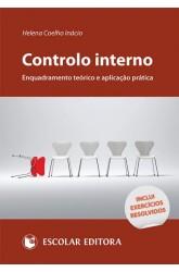Controlo Interno - Enquadramento Teórico e Aplicação Prática