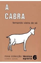 Cabra, A