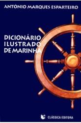 Dicionário Ilustrado da Marinha