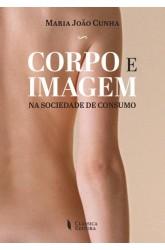 Corpo e Imagem na Sociedade de Consumo