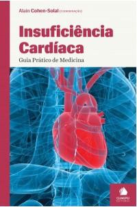 Insuficiência Cardíaca - Guia Prático de Medicina