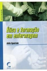 Ética e Formação em Enfermagem