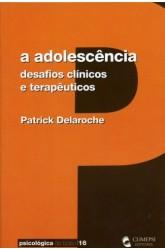Adolescência, A