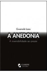 Anedonia, A