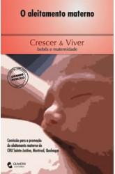 Aleitamento Materno, O