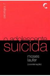 Adolescente Suicida, O