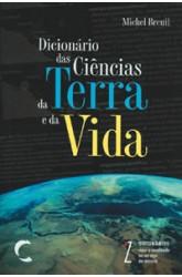 Dicionário das Ciências da Terra e da Vida