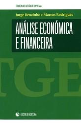 Análise Económica e Financeira