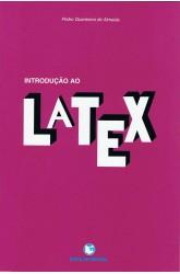 Introdução ao Latex