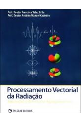 Processamento Vectorial da Radiação