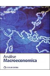 Análise Macroeconómica