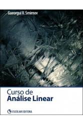 Curso de Análise Linear