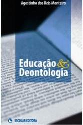 Educação & Deontologia