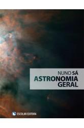 Astronomia Geral