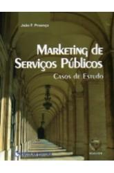 Marketing de Serviços Públicos