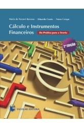 Cálculo e Instrumentos Financeiros