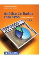 Análise de Dados com SPSS