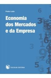 Economia dos Mercados e da Empresa
