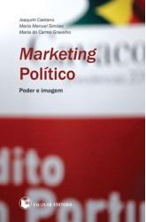 Marketing Político