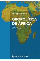 Geopolítica de África