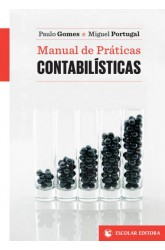 Manual de Práticas Contabilísticas