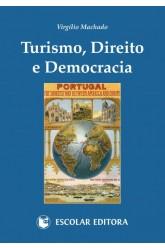 Turismo, Direito e Democracia