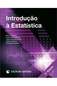 Introdução à Estatística