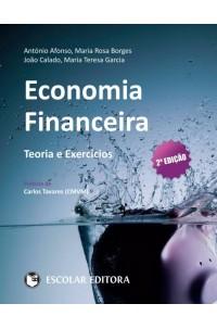 Economia Financeira - Teoria e Exercícios