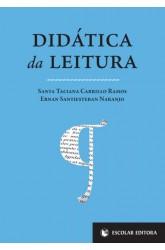 Didática da Leitura