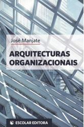 Arquitecturas Organizacionais