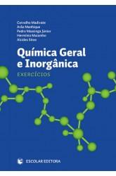 Química Geral e Inorgânica - Exercícios
