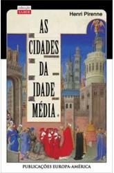 Cidades da Idade Média, As