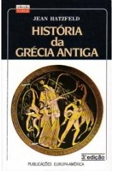 História da Grécia Antiga