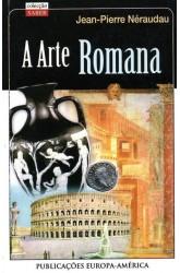 Arte Romana, A
