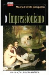 Impressionismo, O