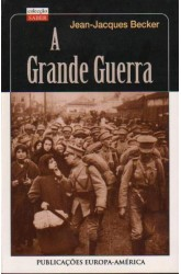 Grande Guerra, A
