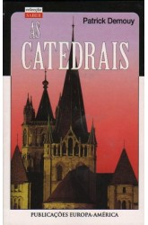 Catedrais, As
